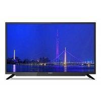 "kupit-Телевизор Aiwa 43"" JH43TS180S / Smart FHD / LCD / LED-v-baku-v-azerbaycane"