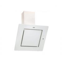 Вытяжка ELEYUS Venera A 1000 90 WH LED (White)