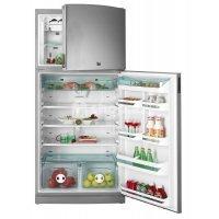 kupit-Холодильник Teka NFV 640 E-v-baku-v-azerbaycane