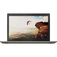 kupit-Ноутбук Lenovo IP 5 15ITL05/ (82FG00CURK)-v-baku-v-azerbaycane