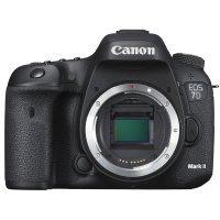 kupit-Фотоаппарат CANON-7 D-BODY MARK II-v-baku-v-azerbaycane