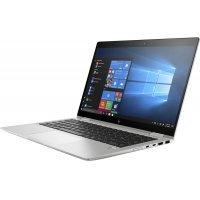 """kupit-Ноутбук HP EliteBook x360 1040 G5 / 14"""" (5DG04EA)-v-baku-v-azerbaycane"""