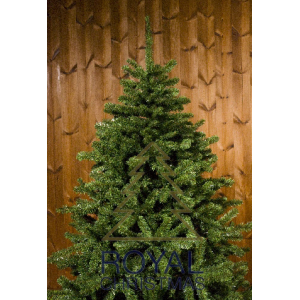 Елка Royal Christmas WASHINGTON PROMO - HINGED HOLLAND (1.5 metr)