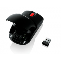 kupit-Беспроводная мышь Lenovo Laser Wireless Mouse (0A36188)-v-baku-v-azerbaycane