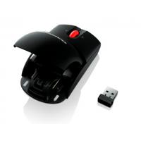 Беспроводная мышь Lenovo Laser Wireless Mouse (0A36188)