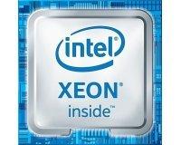 Процессор Intel ST50 Xeon E-2226G (6C (7Y48A03YEA)