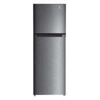 kupit-Холодильник Eurolux No Frost 60X170 EU-RF 420 HNF-2TSS-v-baku-v-azerbaycane