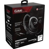 kupit-Наушники Kingston HyperX Cloud / (HX-HSCL-SR/NA)-v-baku-v-azerbaycane