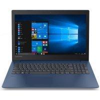 """Ноутбук Lenovo IP 330-15IKB / 15.6"""" HD (81DE02NBRU)"""