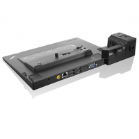 Докстанция для ноутбуков Lenovo PORT REPLICATOR Ser3 (433615W)