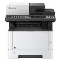 kupit-Принтер МФУ Kyocera ECOSYS M2040dn B/W A4 (1102S33NL0)-v-baku-v-azerbaycane