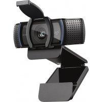 kupit-WEB-камера LOGITECH C920S Pro HD Webcam (960-001252)-v-baku-v-azerbaycane