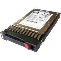 kupit-Внутренний жесткий диск HP 600GB 6G SAS 15K rpm LFF (3.5-inch)-v-baku-v-azerbaycane