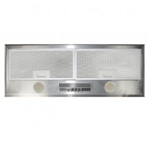 Вытяжка ELEYUS Modul 960 70 IS LED (Silver)