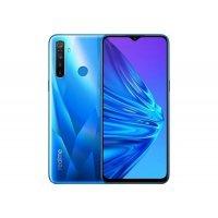 kupit-Смартфон Realme 5 4 / 128 GB (Blue)-v-baku-v-azerbaycane