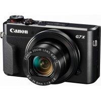 kupit-Фотоаппарат CANON G7 X MARK II-v-baku-v-azerbaycane