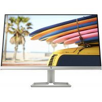 "kupit-Монитор HP 24"" fw Display 23.8 (60.45 cm) (3KS62AA)-v-baku-v-azerbaycane"