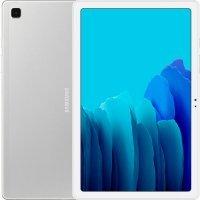 kupit-Планшет Samsung Galaxy Tab A7 10.4 / 32GB (Grey / Silver / Gold)-v-baku-v-azerbaycane