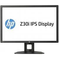 "Монитор HP Z Display Z30i  30"" (D7P94A4)"