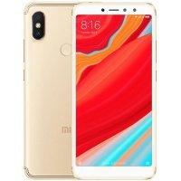 ТЕЛЕФОН  Xiaomi Redmi S2 4GB/32GB Dual SIM