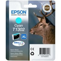 kupit-Картридж Epson I/C B42WD new Cyan (C13T13024012)-v-baku-v-azerbaycane