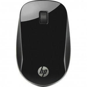 Беспроводная мышь HP Wireless Mouse Z4000 (2HW66AA)