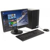 kupit-Персональный компьютер HP 290G2 Bundle (3VA90EA)-v-baku-v-azerbaycane