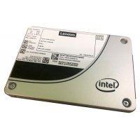 kupit-Внутренний жесткий диск ThinkSystem 2.5 Intel S4510 240GB Entry SATA 6Gb (4XB7A10247)-v-baku-v-azerbaycane