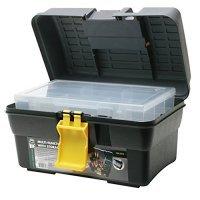 kupit- Многофункциональный контейнер Pro`sKit SB-2918 для инструментов и мелких деталей-v-baku-v-azerbaycane