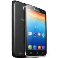 kupit-Мобильный телефон Lenovo A859 Grey-v-baku-v-azerbaycane