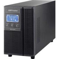 kupit-ARTronic Beta 2 kVA Online UPS (Beta2kVA)-v-baku-v-azerbaycane