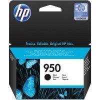 Струйный картридж HP № 950 CN049AE (Черный)