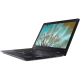 "Ноутбук Lenovo ThinkPad 13 2nd Gen/ 13.3"" (20J2S0H900)"