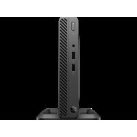kupit-Компютерь HP 260 G3 Desktop Mini (4YV66EA)-v-baku-v-azerbaycane
