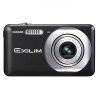 kupit-Фотоаппарат Casio EX-Z800 black-v-baku-v-azerbaycane