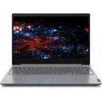 kupit-Ноутбук Lenovo V15-IIL/ 15.6' FHD / (82C500JSRU)-v-baku-v-azerbaycane
