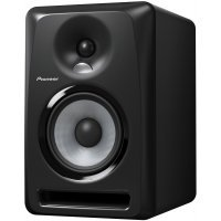 kupit-Акустическая система Pioneer DJ Speaker S-DJ50X (S-DJ50X)-v-baku-v-azerbaycane