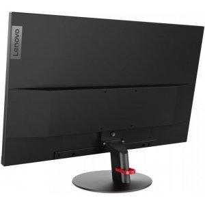 "Монитор Lenovo ThinkVision S27i-10 / 27"" FHD IPS (61C7KAT1EU)"