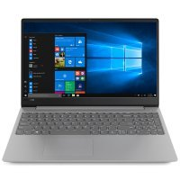 "Ноутбук Lenovo Lenovo IP330-15IKB / 15,6"" (81DE02YDRK)"