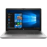"kupit-Ноутбук HP 250 G7 / Core i5 / 15.6"" (6MP84EA)-v-baku-v-azerbaycane"