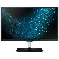 "kupit-Монитор Samsung LT24H390SIXXRU / 24 "" (Black)-v-baku-v-azerbaycane"
