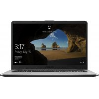 """kupit-Ноутбук Asus X505ZA-BR005 / AMD Ryzen R5 / 15.6"""" (90NB0I11-M07090)-v-baku-v-azerbaycane"""