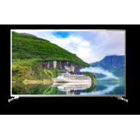 """kupit-Телевизор HOFFMANN 50"""" 50A3500 / 4K UHD / Smart TV / Wi-Fi-v-baku-v-azerbaycane"""