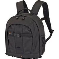 Сумка LowePro PRO RUNNER 200 AW BLACK (LP36122-PEU)