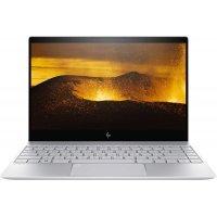 """Ноутбук HP ENVY Laptop 17-ae112ur 17.3"""" i5 (3DM31EA)"""