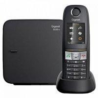 kupit-Домашний телефон Gigaset E 630A-v-baku-v-azerbaycane