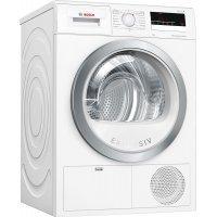 kupit-Сушильная машина Bosch WTN85420ME (White)-v-baku-v-azerbaycane