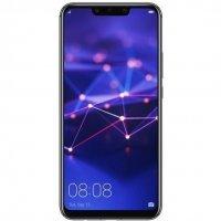 kupit-Смартфон Huawei Mate 20 Lite / 64 GB (Black)-v-baku-v-azerbaycane
