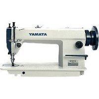 kupit-Швейная машина Yamata FY-5318-v-baku-v-azerbaycane