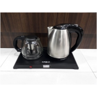 kupit-Чайник Eurolux EU-TT 2801 TSM-v-baku-v-azerbaycane